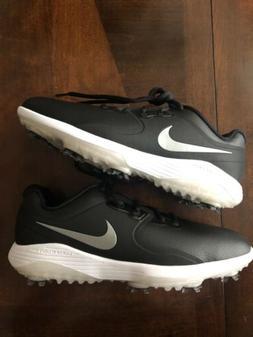 NEW Nike Vapor Pro Lunarlon Golf Shoes   Men's Size 9 Tige