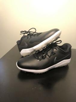 NEW Nike Vapor Pro Men's Golf Shoes Black White AQ2197-001 S