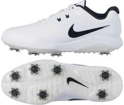 New Nike Vapor Pro Waterproof Golf Shoes Men's Size 12 White