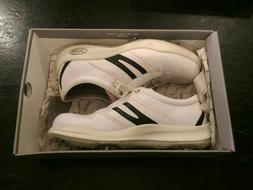 New with Box ECCO Golf Women Sport Shoes Ladies Size EU39 US