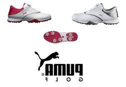 New Puma Women's Blaze Disc Golf Shoes Choose Color-Size-Wat