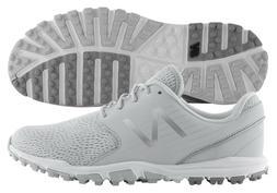 New Balance - New Women's Minimus SL Light Spikeless Golf Sh
