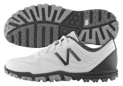 New Balance - New Women's Minimus WP Spikeless Golf Shoes -