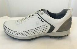 new womens biom g 2 golf shoes