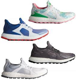 **NEW** Adidas Womens Climacross Boost Golf Shoe - Pick Size