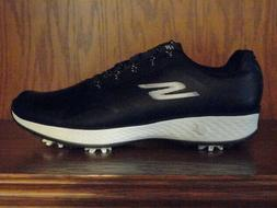 New! Womens SKECHERS GO GOLF EAGLE PRO GOLF SHOES/SPIKES 148