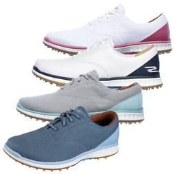 new womens go golf elite golf shoes