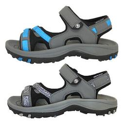 NEW Womens Revelation Sandals Golf Shoes WIDE - Choose Your