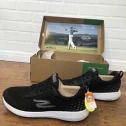 NIB Skechers Go Golf  Max Fairway 2 Mens Golf Shoes Sneakers