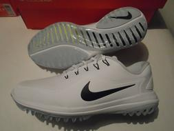 NIB Nike Lunar Control Vapor 2 W Men's Size 9 Spikeless Golf