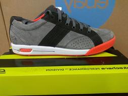 NIB NEW Rare Skechers Go Golf Drive Men's Shoes Size 8.5 Cho
