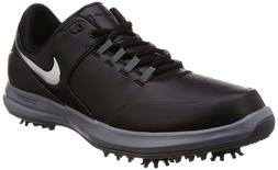 NIKE Men's Air Zoom Accurate Golf Shoes 909723-100