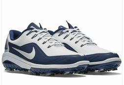 nike react vapor 2 golf shoes mens