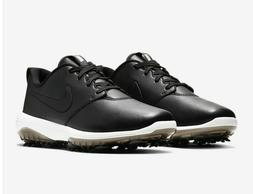 Nike Roshe G Tour Men's Golf Shoes AR5580 001 Black Summit W