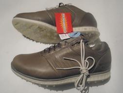 NWT MEN'S SKECHERS GO GOLF TOUR ELITE 2 LX 10.5 WIDE Shoes C