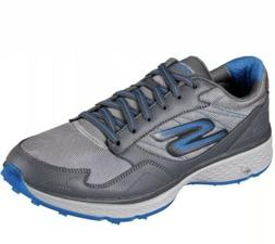 SKECHERS Performance Comfort Golf Go Golf Fairway Golf Shoe