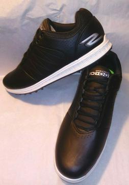 Skechers Performance Go Golf Pivot Men's Shoes Size 12 Black