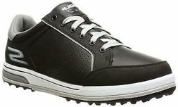 Skechers Performance Men's Go Golf Drive 2 Shoe