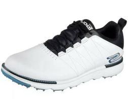 Skechers Performance Men's Go Golf Elite V3 Spikeless Golf