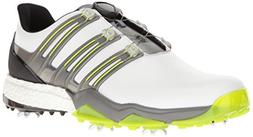 powerband boa boost golf