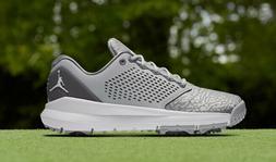 Jordan Golf Shoes Size 14   Golfshoesi