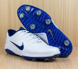 Nike React Vapor 2 Golf Shoes Blue White BV1135-103 Men's si