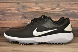 Nike React Vapor 2 Mens Black Golf Shoes BV1135 001