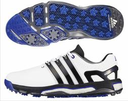 Adidas  Right-Hand Energy Boost Golf Shoes sizes 8, 8.5, 9,