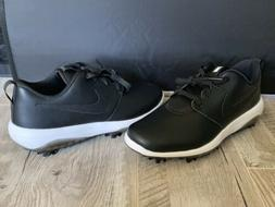 Nike Roshe G Tour Golf Shoes Cleats PGA tour Mens Size 8