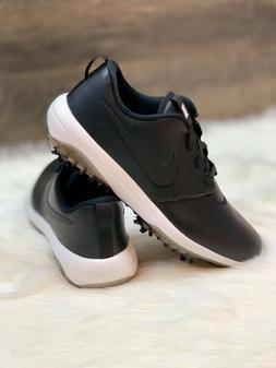 roshe g tour golf shoes cleats pga
