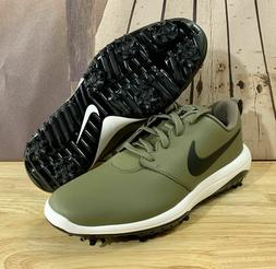 roshe g tour golf shoes mens size