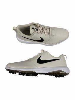 Nike Roshe G Tour Mens Golf Shoes Phantom Black Sz 9 ,11 ,12