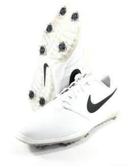Nike Roshe G Tour Promo Limited Edition Golf Shoes Mens Size