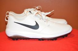 Nike Roshe Golf Tour 'Phantom' Golf Shoes AR5580-008 Size 11