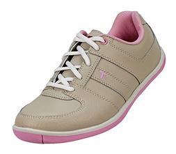 scottsdale sneakers