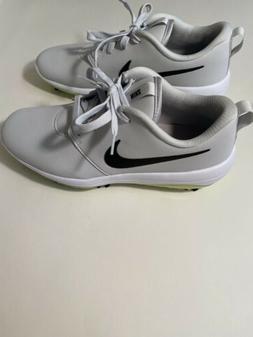 Size 9.5 Nike Roshe G Tour Men's Golf Shoes Waterproof AR5