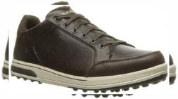 skechers men s go golf drive 2