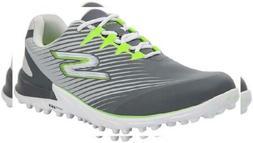 Skechers Performance Men's Go Golf Bionic 2 Shoe