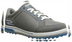 Skechers Performance Men's Go Golf Drive 2 Shoe