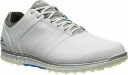 Skechers Performance Men's Go Golf Elite 2 Shoe