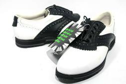 ETONIC Stablelite Softspikes Golf Shoes Women's EUR 38.5 / U