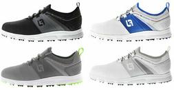 FootJoy Superlites XP Golf Shoes Men's New