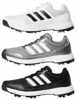 Adidas Tech Response 2.0 Golf Shoes New - Choose Color & Siz