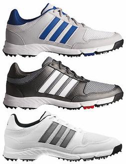 Adidas Tech Response 4.0 Golf Shoes Mens 2017 New - Choose C