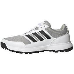Adidas Tech Response SL Golf Shoes EG5311 White/Black Men's
