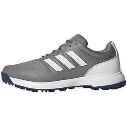 Adidas Tech Response SL Golf Shoes EG5312 Grey/White Men's N