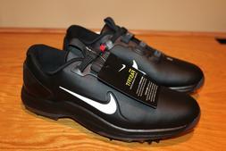 tiger woods tw71 fast fit black golf