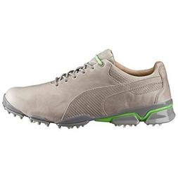 Puma TitanTour Ignite Premium Men's 2016 Golf Shoes 188654-0