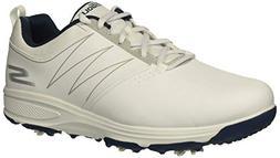 torque waterproof golf
