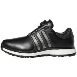 Adidas Tour 360 XT SL BOA Spikeless Mens Golf Shoes - Pick Y